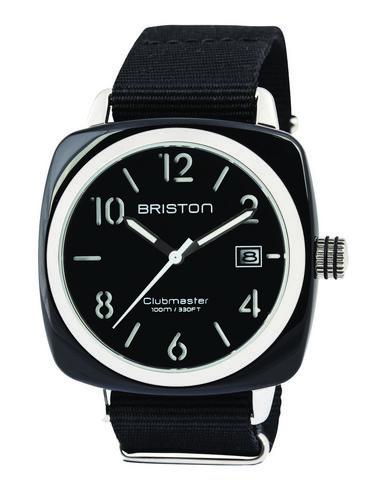 Наручные часы BRISTON 58025814BX