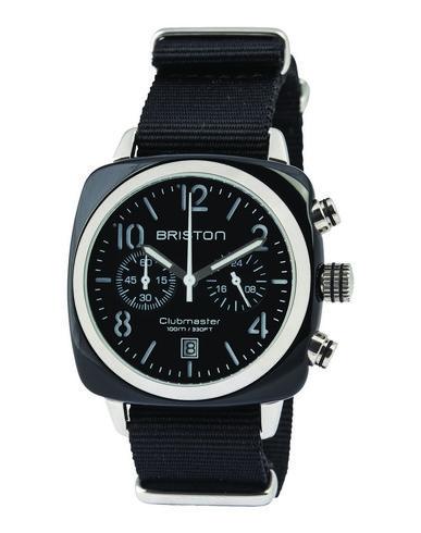 Наручные часы BRISTON 58025815XT