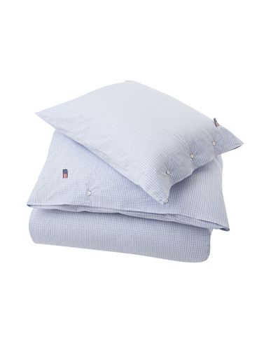 Гарнитура постельного белья LEXINGTON 58025838GA