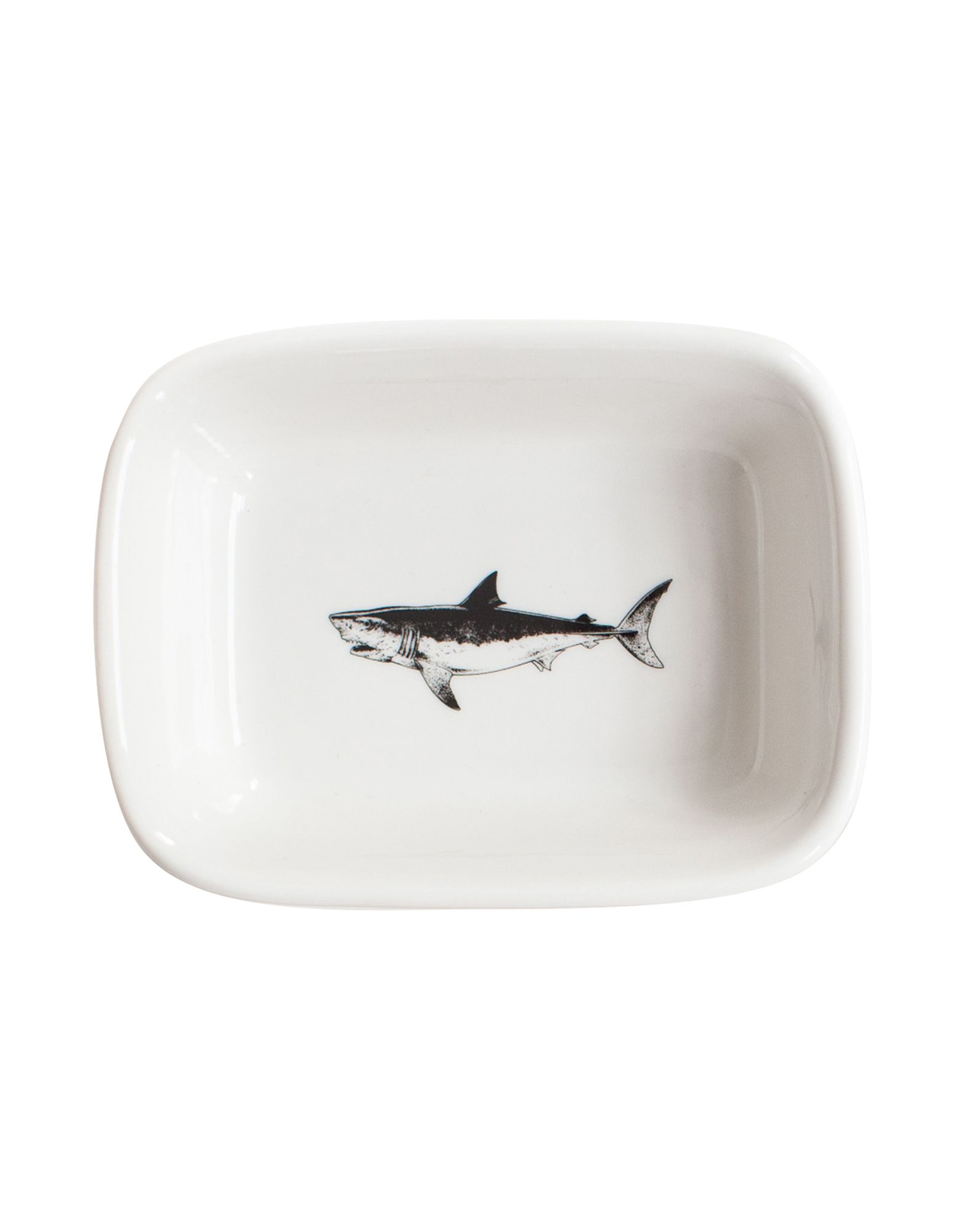 IZOLA Bathroom accessories  Item 58026212 1