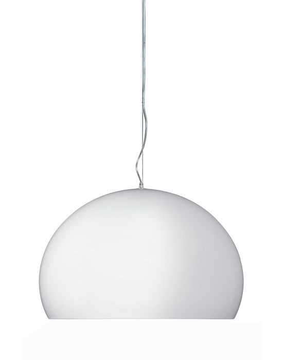 BIG FL/Y Suspension Lamp