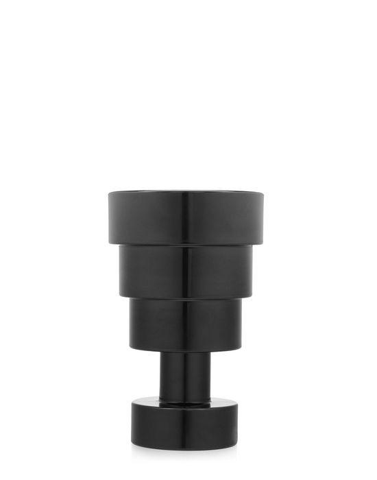 CALICE Maxi-vase