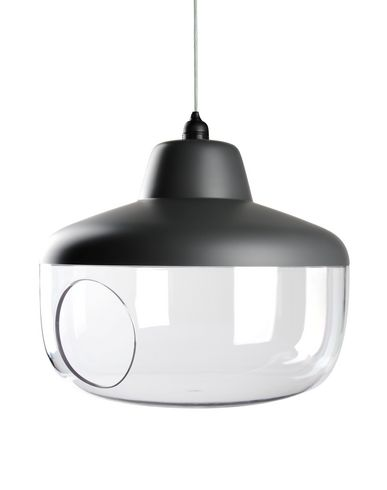 Image of ENO STUDIO_ LIGHTING Suspension lamps Unisex on YOOX.COM