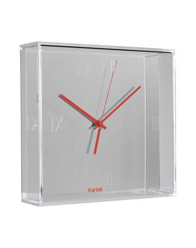 Настенные часы KARTELL 58026352AL
