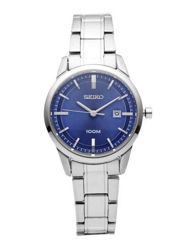 Наручные часы SEIKO 58026415ST