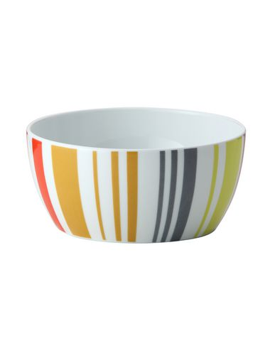 Image of MISSONI HOME BY RICHARD GINORI 1735 TABLE & KITCHEN Kitchen accessories Unisex on YOOX.COM