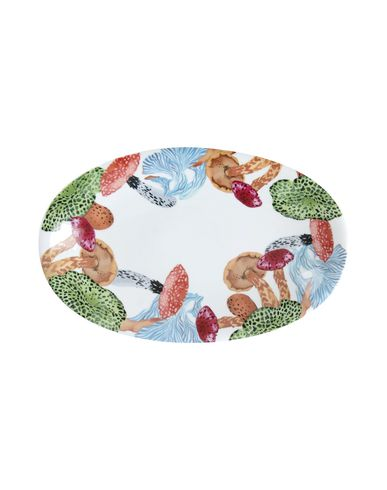 Image of MISSONI HOME BY RICHARD GINORI 1735 TABLE & KITCHEN Plates Unisex on YOOX.COM