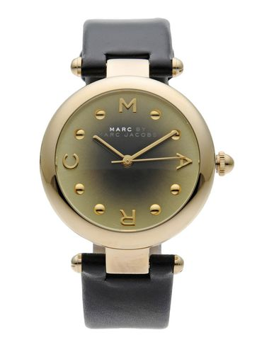 �������� ���� MARC BY MARC JACOBS 58026737OT