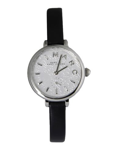 �������� ���� MARC BY MARC JACOBS 58026741IB