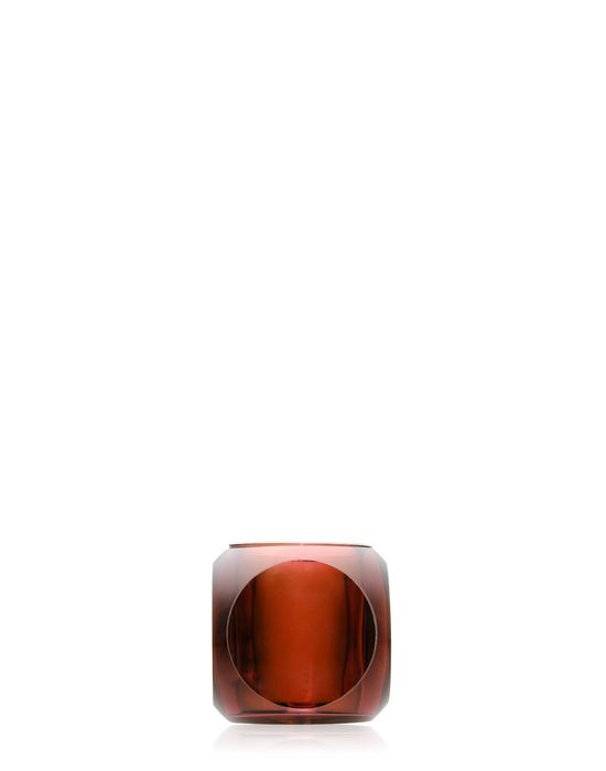 DICE Bougie parfumée