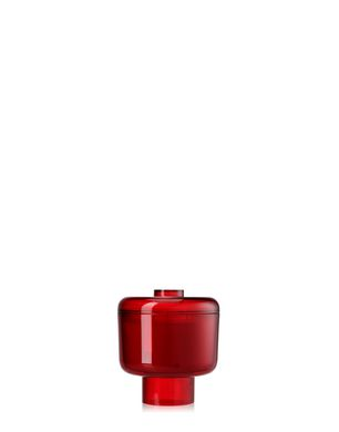 NIKKO Scented candle