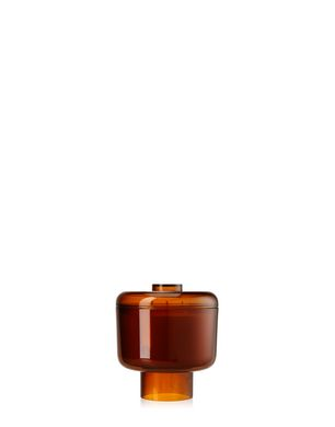 NIKKO Bougie parfumée
