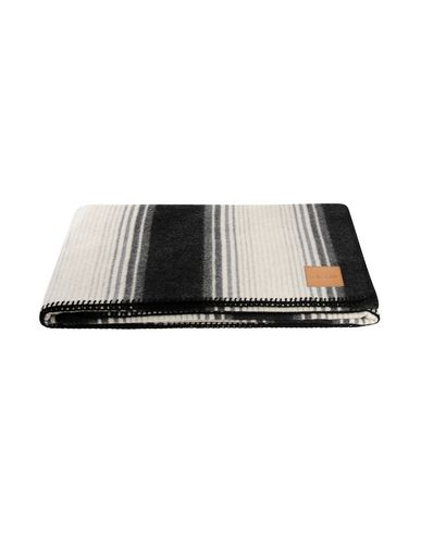 Image of LA MÉRICAINE TEXTILE Blankets Unisex on YOOX.COM