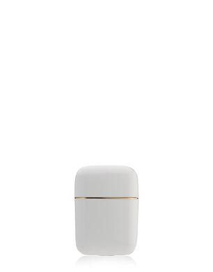OYSTER Bougie parfumée