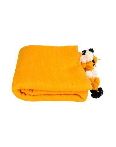 Одеяло DARKROOM 58027154OQ