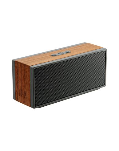 Image of GRAIN AUDIO HI-TECH Radios UNISEX on YOOX.COM