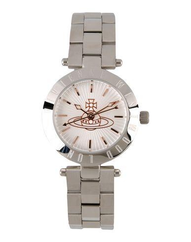 Наручные часы VIVIENNE WESTWOOD 58027252VQ