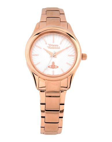 Наручные часы VIVIENNE WESTWOOD 58027253XH