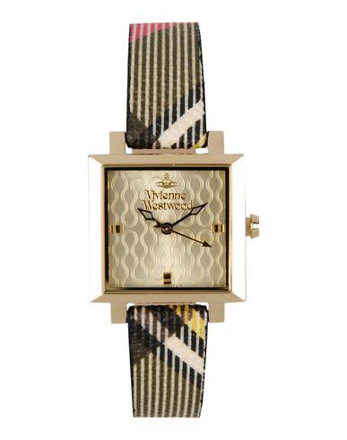 Наручные часы VIVIENNE WESTWOOD 58027254VP