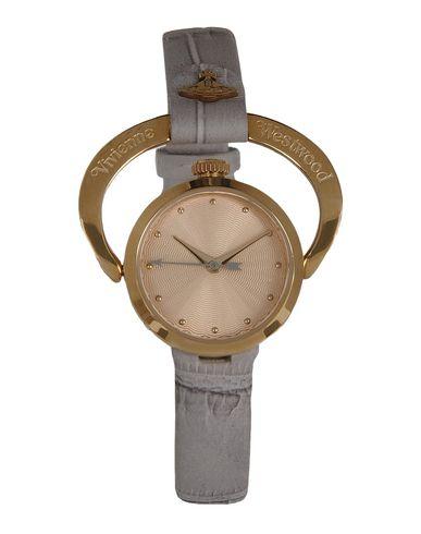 Наручные часы VIVIENNE WESTWOOD 58027256TQ