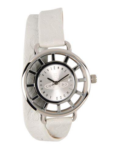 Наручные часы VIVIENNE WESTWOOD 58027257DU