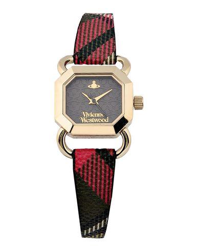 Наручные часы VIVIENNE WESTWOOD 58027259GO