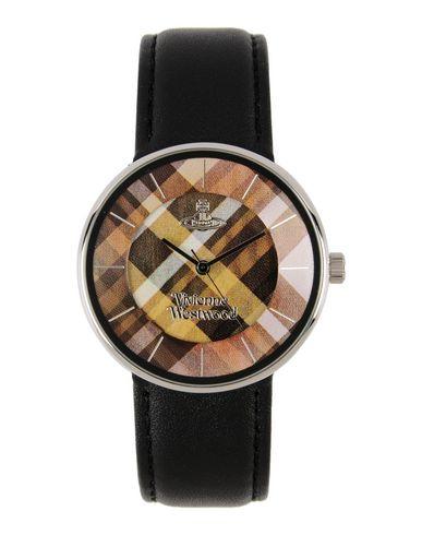 Наручные часы VIVIENNE WESTWOOD 58027260PL