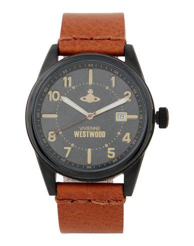 Наручные часы VIVIENNE WESTWOOD 58027265AP