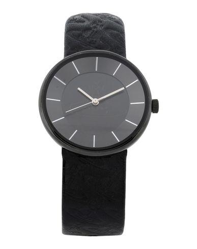 Наручные часы VIVIENNE WESTWOOD 58027266EO