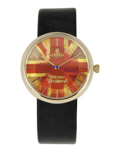 Наручные часы VIVIENNE WESTWOOD 58027268OX