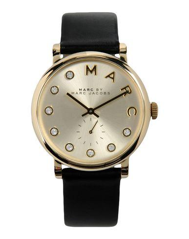 Наручные часы MARC BY MARC JACOBS 58027387MU
