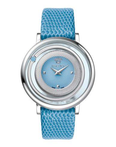 Наручные часы VERSACE 58027392KJ