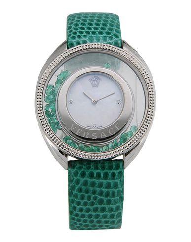Наручные часы VERSACE 58027394UX