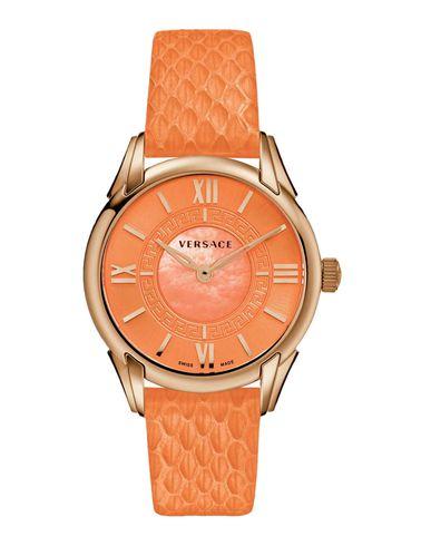 Наручные часы VERSACE 58027398XR