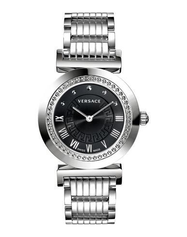 Наручные часы VERSACE 58027413JI