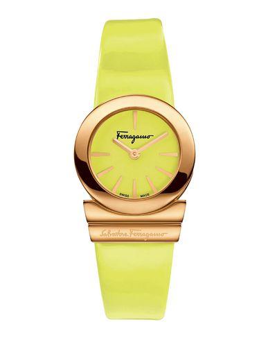 Наручные часы SALVATORE FERRAGAMO 58027447EQ
