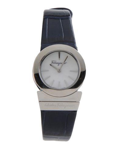 Наручные часы SALVATORE FERRAGAMO 58027448GF
