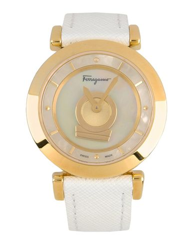 Наручные часы SALVATORE FERRAGAMO 58027452AV