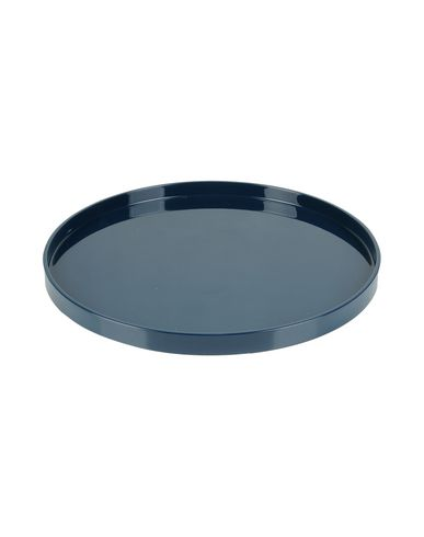 Image of UNTITLED HOMEWARE TABLE & KITCHEN Trays Unisex on YOOX.COM