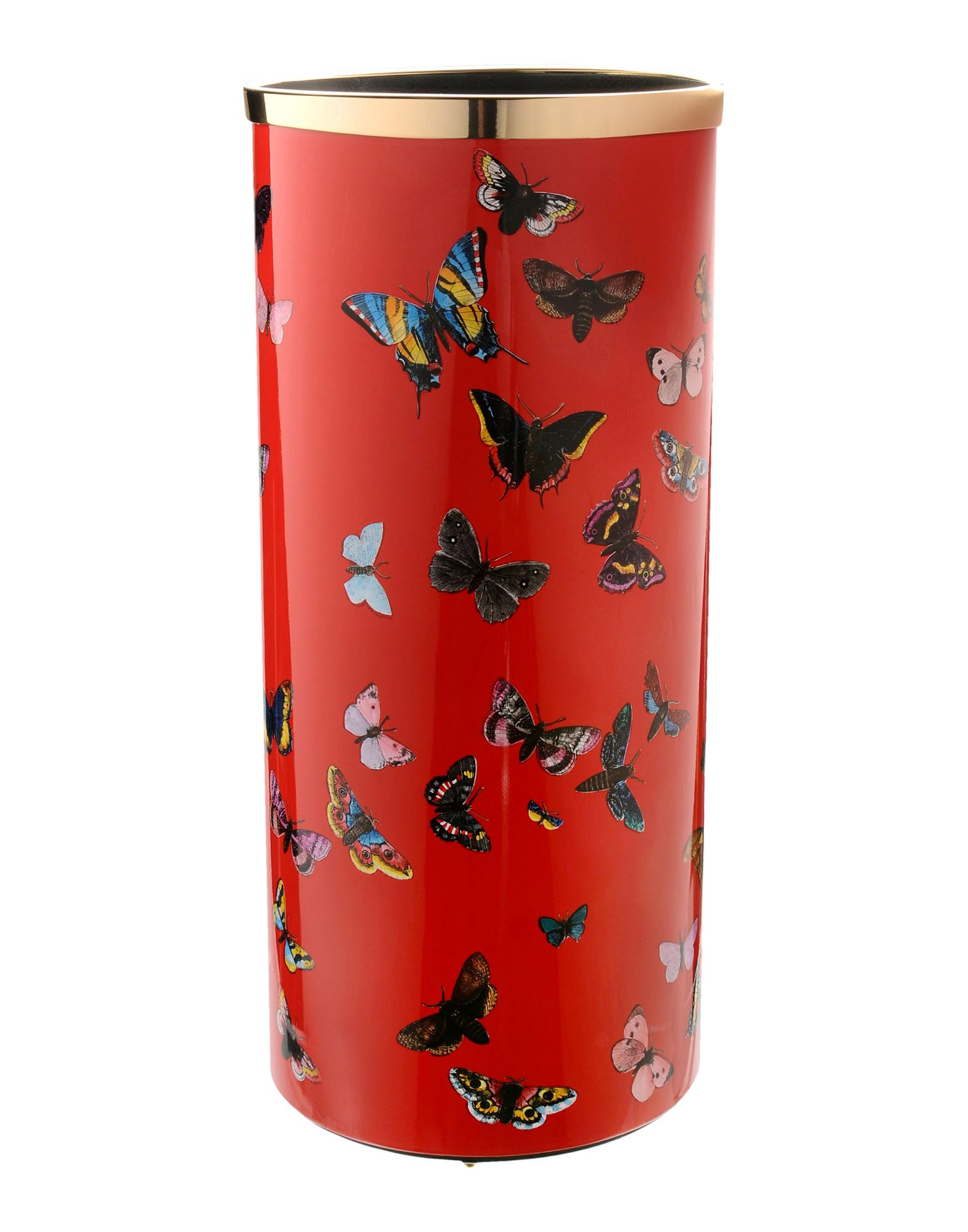 FORNASETTI Containers  Item 58027660 1