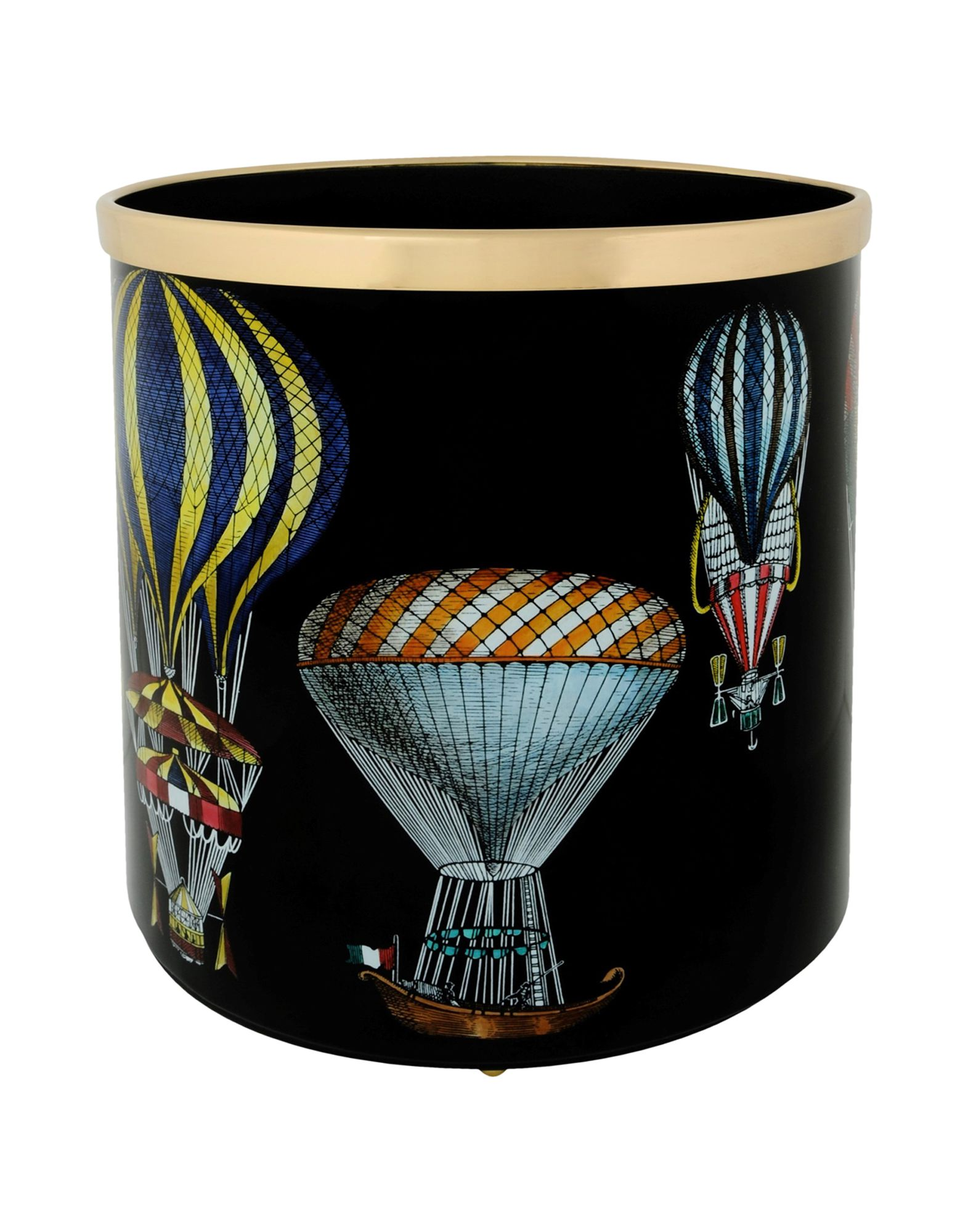 FORNASETTI Containers  Item 58027662 1