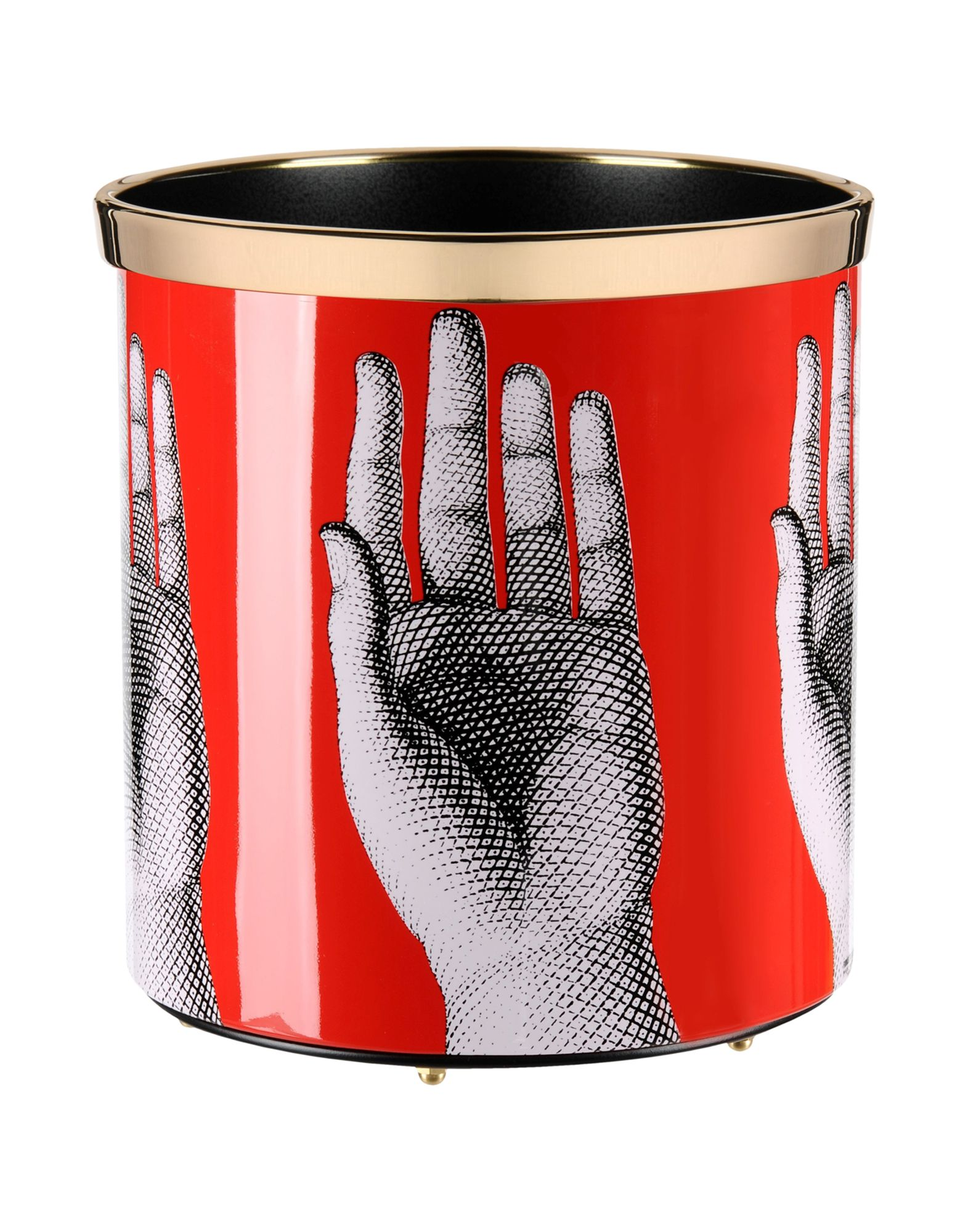 FORNASETTI Containers  Item 58027669 1
