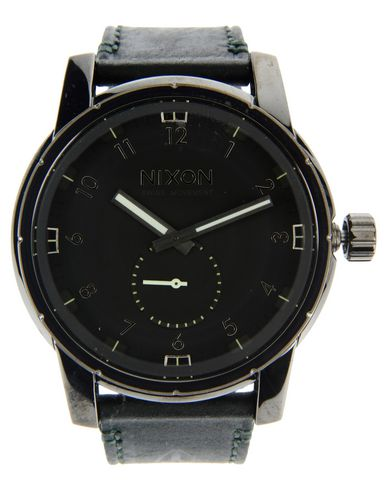 Наручные часы NIXON 58027678WA