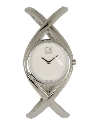 Наручные часы CK CALVIN KLEIN 58027686JQ
