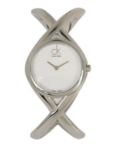 Наручные часы CK CALVIN KLEIN 58027693HG