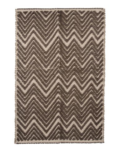 Image of ILARIA.I HOME ACCESSORIES Rugs Unisex on YOOX.COM