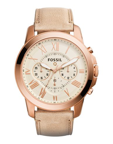 �������� ���� FOSSIL 58027976OR