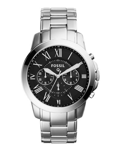 �������� ���� FOSSIL 58027977OH