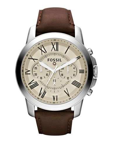 �������� ���� FOSSIL 58027979VN