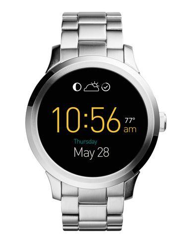 Наручные часы FOSSIL 58028029CT